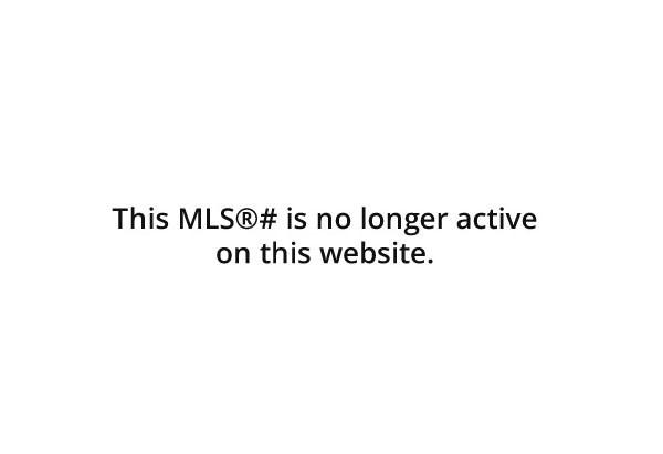 2011 - 2285 Lakeshore Blvd W,  W4634667, Toronto,  for sale, , MARGO SOBOLEWSKA, GoWest Realty Ltd., Brokerage *